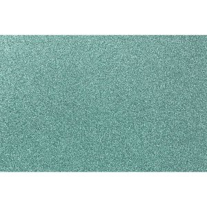 Contact Liso 45Cmx10M Gliter Soft Green Plastcover