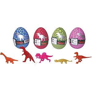 Dinossauro Ovos Dino Rf447 Toy Mix