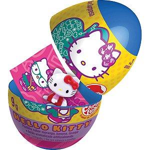 Doce Hello Kitty Ovo Surpresa S3 Dtc