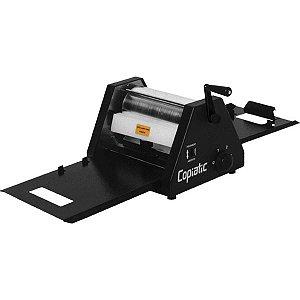 Duplicador (Mimeografo) Copiatic C/contad 343X290X355M Menno