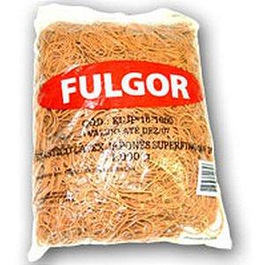 Elastico N.16 Misto Super Fino Pct/1Kg Fulgor