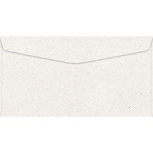 Envelope Ofício 114X229 75Grs. S/rpc Reciclado Foroni