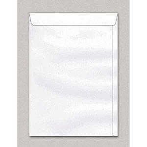 Envelope Saco Branco 200X280 90Grs. Of 28 Scrity