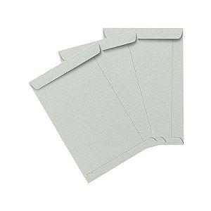 Envelope Saco Reciclado 176X250Mm 90G Scrity