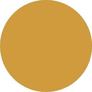 Etiqueta Redonda Ouro 15Mm. C/210 Etiquetas Grespan