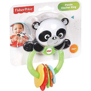 Fisher-Price Animais Amigaveis Mattel