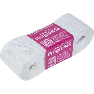 Fita De Gorgurao 38Mm 10M. Off White 690 Fitas Progresso