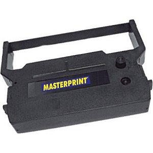 Fita Para Automacao Pdv Citizen Dp-600/617 13X7M.preta Masterprint