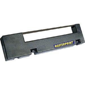 Fita Para Calculadora Logus 40 4Mm X 0,208M Masterprint