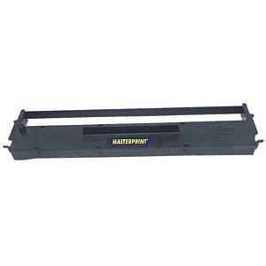 Fita Para Impressora Epson Mx-80 Nylon 13Mmx10Mts. Masterprint