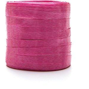 Fitilho 5Mmx50M Rosa Antigo Emfesta