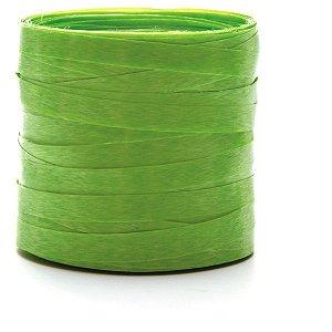 Fitilho 5Mmx50M Verde Especial Emfesta