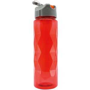 Garrafa Plastica Orion 700Ml Sortidas Yangzi
