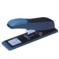 Grampeador Metal Cis-1000 Profissional P/100Fl Sertic