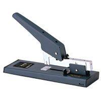Grampeador Metal Eagle 938 P/100Fls. Sertic