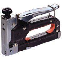 Grampeador Tapeceiro Cis-368 Pressao 106/6-106/8 Sertic