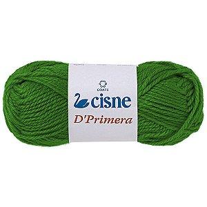La Trico Cisne Dprimera 00755 40G Verde Arvore Coats Corrente
