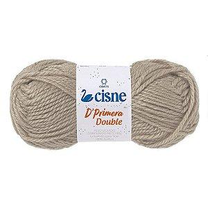 La Trico Cisne Dprimera 00803 80G Castanho Claro Doubl Coats Corrente