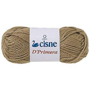 La Trico Cisne Dprimera 00804 40G Bege Coats Corrente