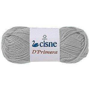 La Trico Cisne Dprimera 00930 40G Cinza Coats Corrente