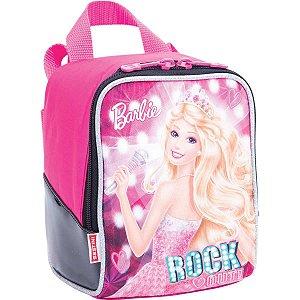 Lancheira Termica Barbie Sortidos Sestini