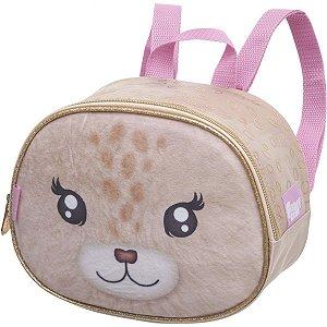 Lancheira Termica Pack Me Deer Friend Pacific