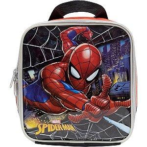 Lancheira Termica Spider-Man X1/21 Xeryus