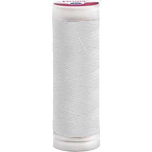 Linha Corrente Drima 0000B C/100 Jardas Branca Coats Corrente
