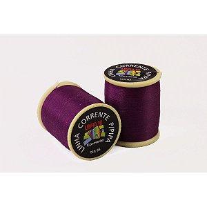 Linha Para Pipa N.10 C/457M 500 Jardas Violeta Coats Corrente