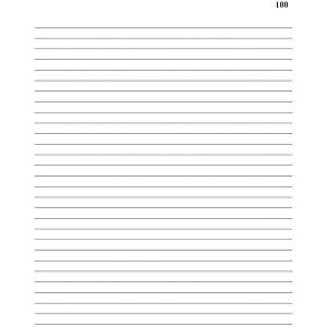 Livro Ata Capa Dura Oficio 050 Folhas Vertical Foroni