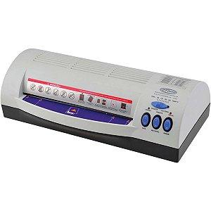 Maquina Plastificadora A4 2401 220 Volts Menno
