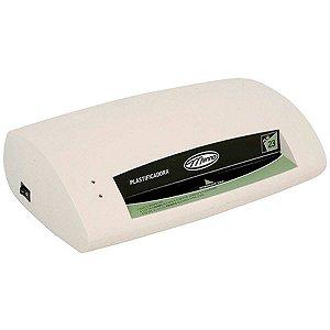 Maquina Plastificadora Plm23 350X189X94Mm 450W/110V Menno