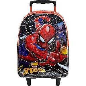 Mochila De Carrinho Spider-Man X1/21 Xeryus