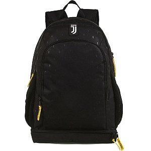 Mochila Escolar Juventus Sport G Dmw