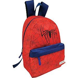 Mochila Escolar Spider M Sortido Kit