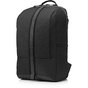 Mochila Para Notebook Commuter Preta 15,6 Polegadas Hp