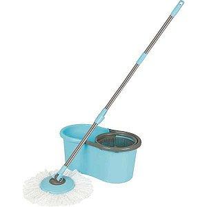 Mop Limpeza Pratica Mor