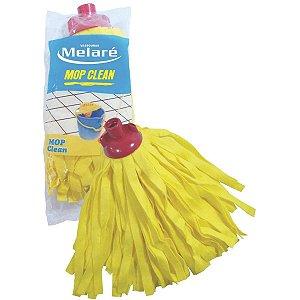 Mop Melare Mop Clean Melare
