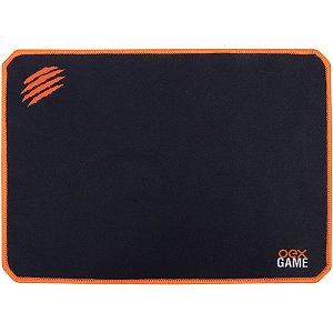 Mouse Pad Kast 32X24X0,3Cm Embor. Preto Newex