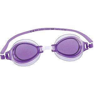 Oculos De Natacao Infantil High Style Sortidos Belfix