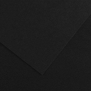 Papel A4 Color Preto Color 180G.10Fls Fila Canson