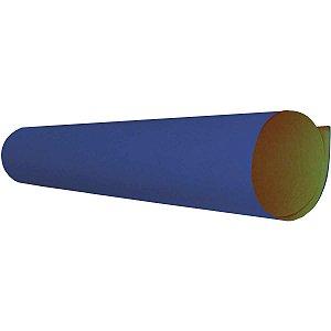 Papel Cartao Fosco 48X66Cm. 200G. Azul Escuro V.m.p.