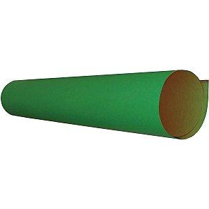 Papel Cartao Fosco 48X66Cm. 200G. Verde Bandeira V.m.p.