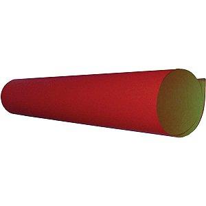 Papel Cartao Fosco 48X66Cm. 200G. Vermelho V.m.p.