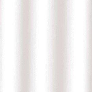Papel Celofane 85Cmx1,00M.policor Incolor Cromus