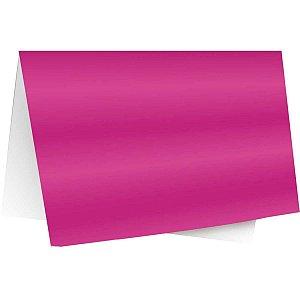 Papel Laminado 45X59Cm. Lamicor Pink Cromus
