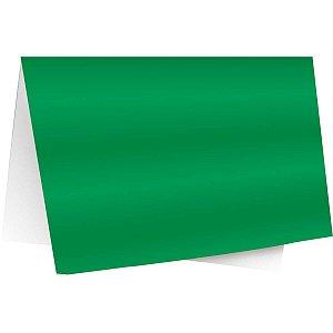 Papel Laminado 45X59Cm. Lamicor Verde Cromus