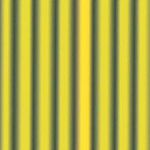 Papel Microondulado Amarelo 50X80Cm 230G V.m.p.