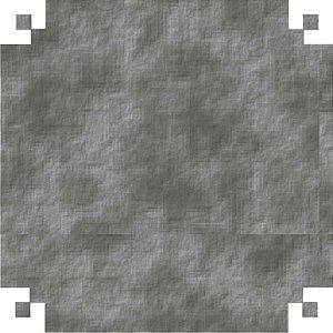 Papel Pedra Folha Grande 60X96Cm. V.m.p.