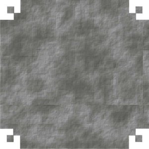 Papel Pedra Folha Pequeno 50X60Cm. V.m.p.